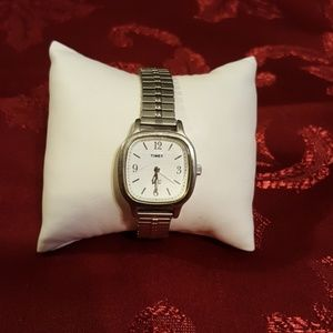 Timex Indiglo watch